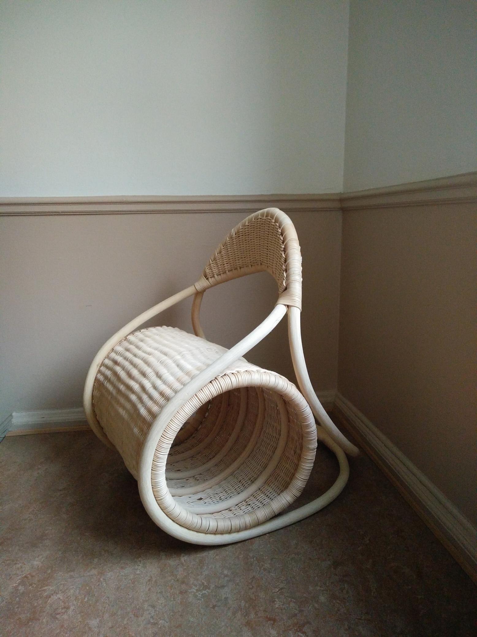 Eva-Fly_Bobbin-Chair_03