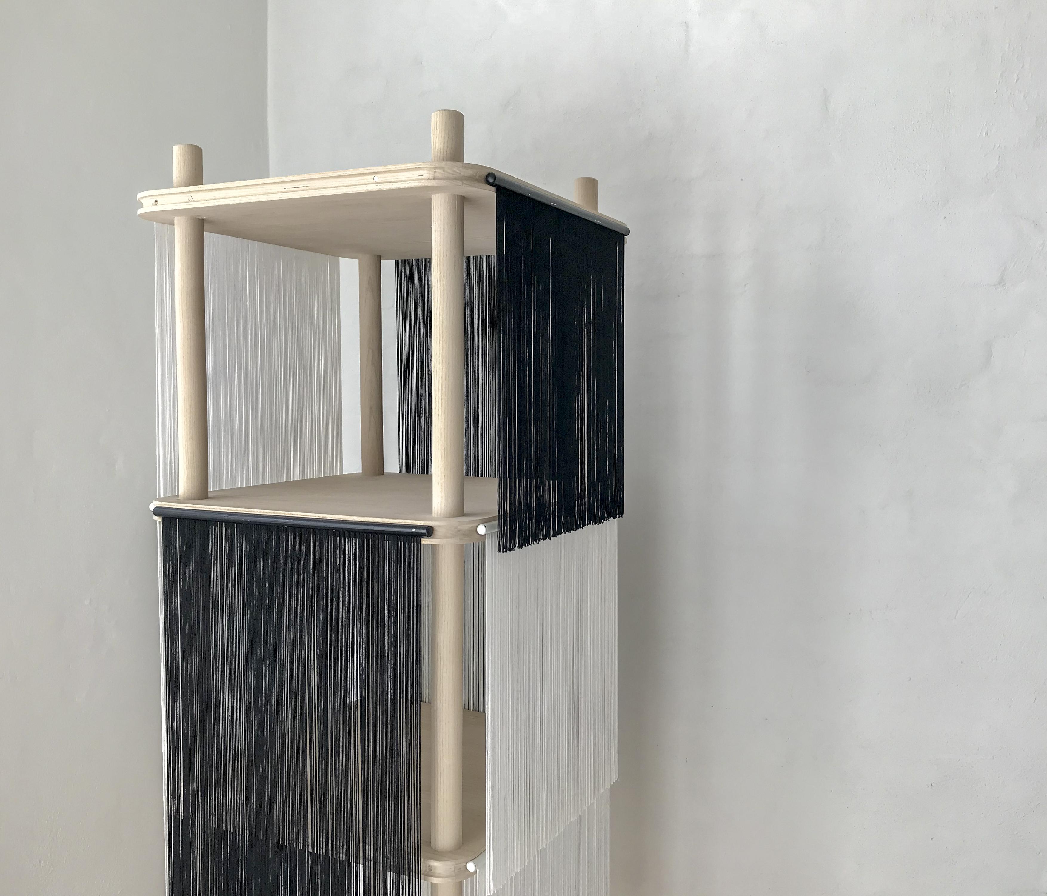 Eva-Fly_Fringe-Cabinet_02
