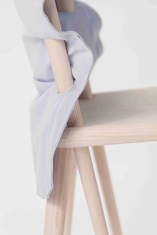 Eva-Fly_Needle-Chair_02