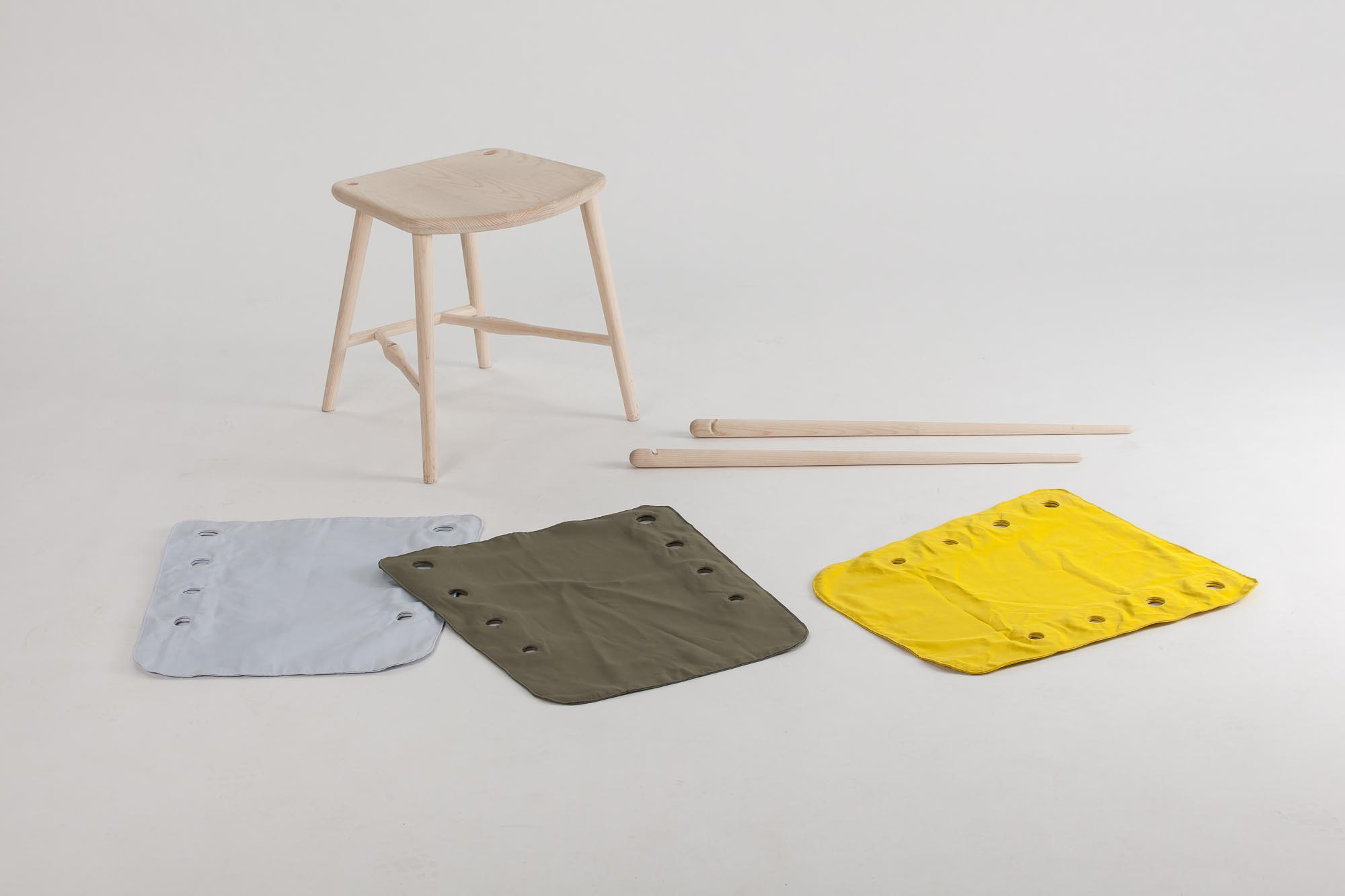 Eva-Fly_Needle-Chair_03