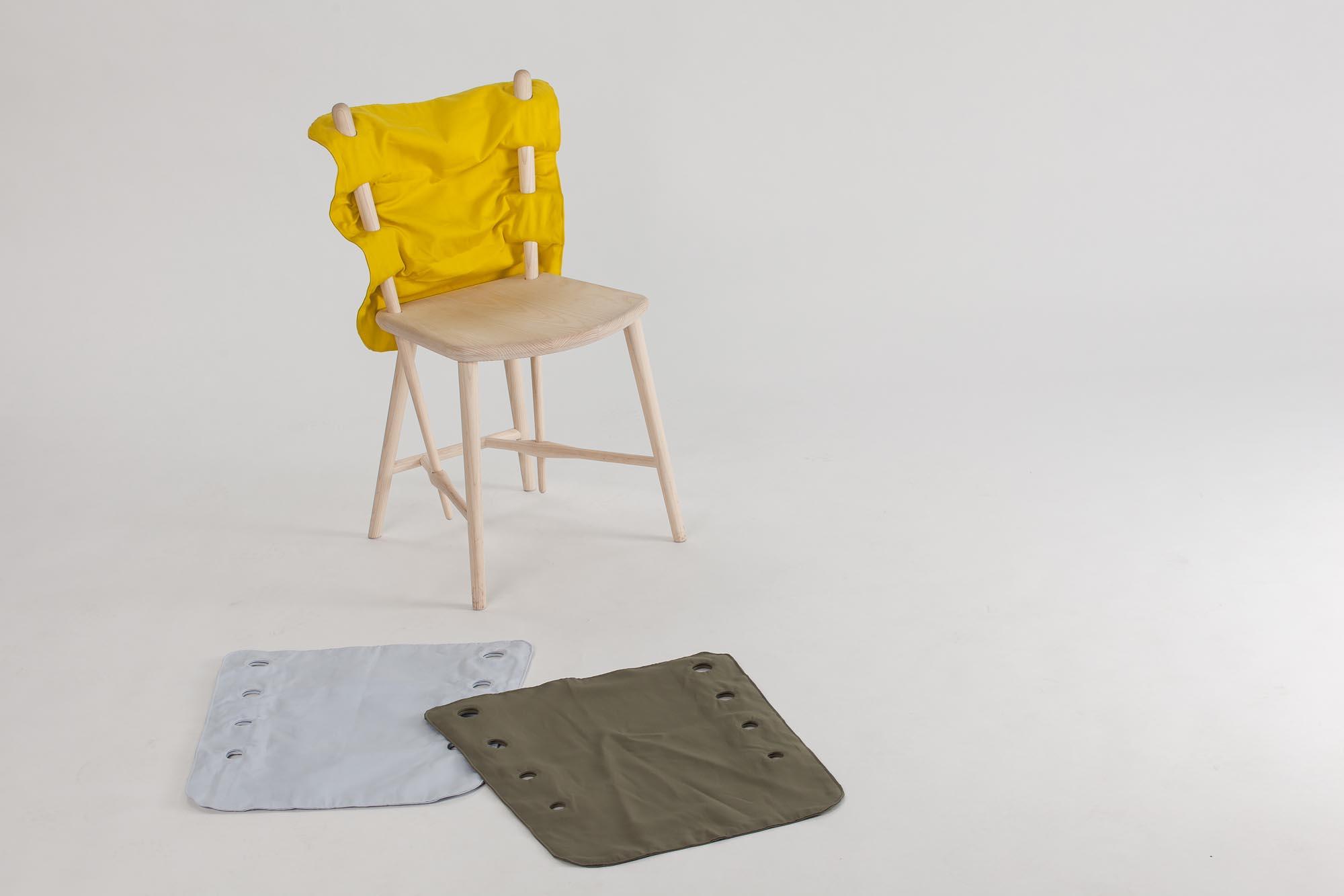 Eva-Fly_Needle-Chair_06