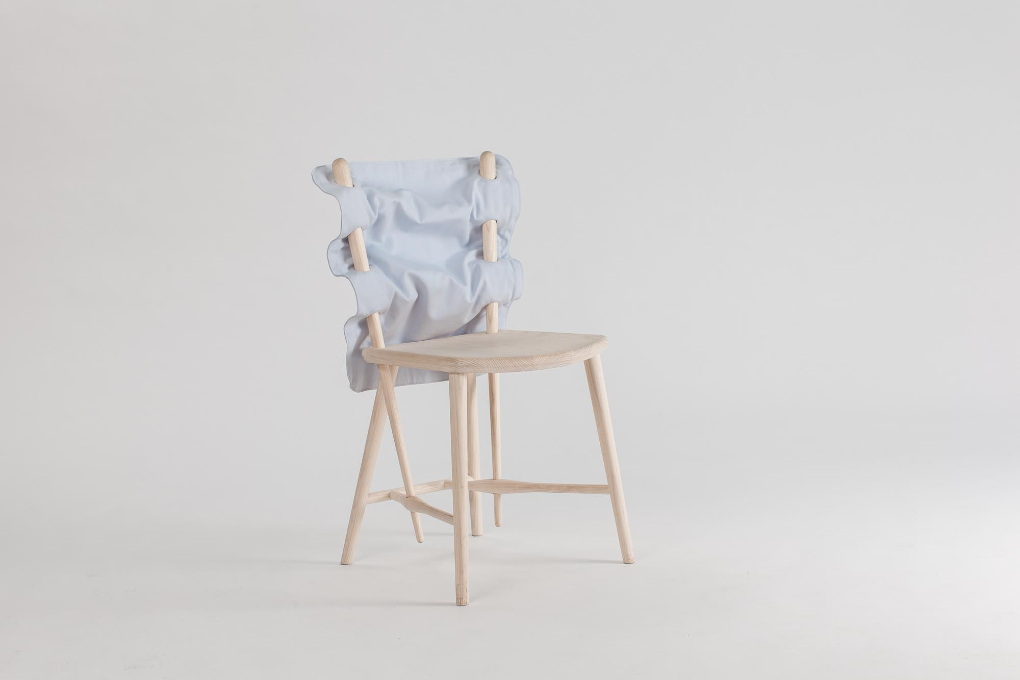 Eva-Fly_Needle-Chair_08
