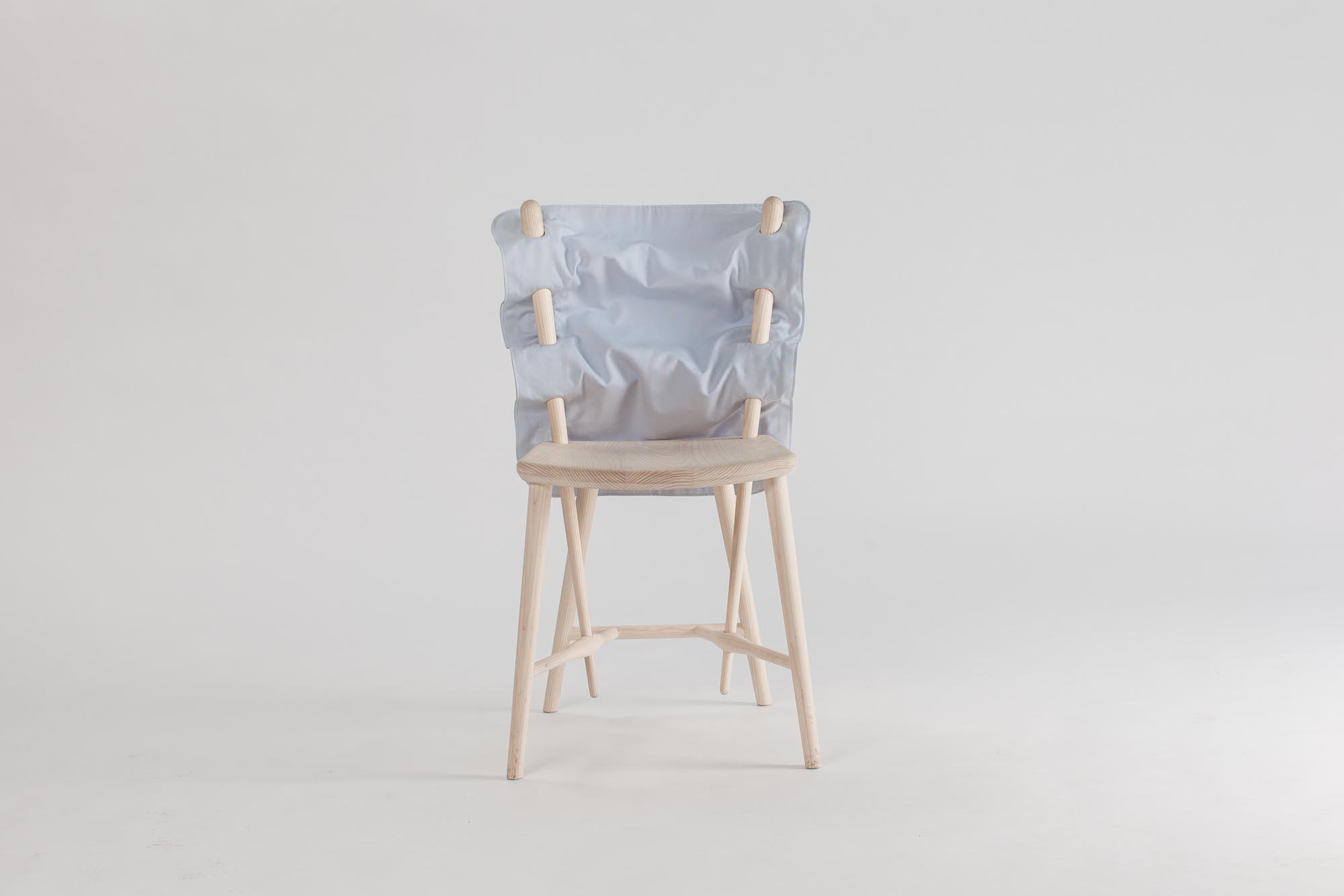 Eva-Fly_Needle-Chair_09