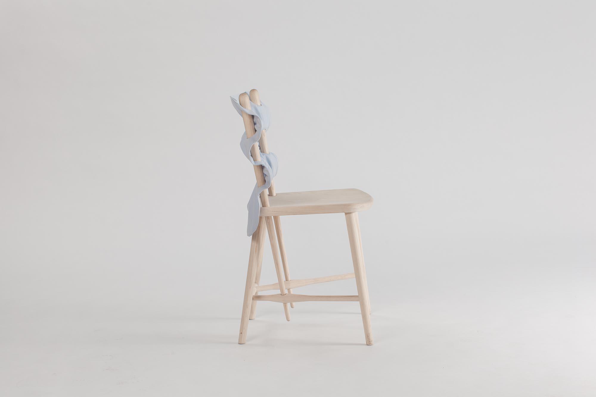 Eva-Fly_Needle-Chair_10