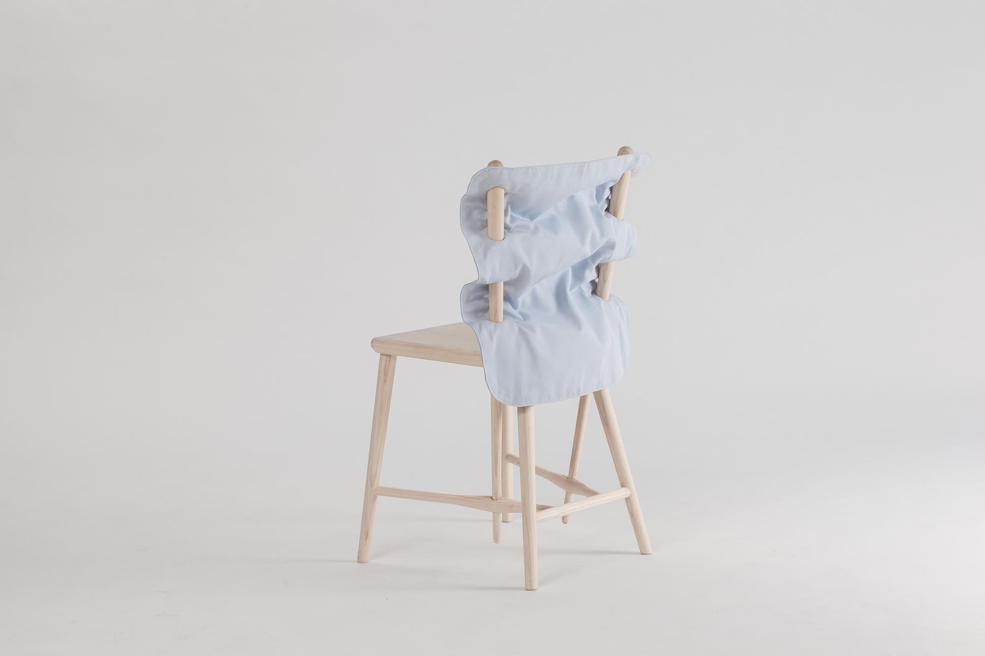 Eva-Fly_Needle-Chair_12