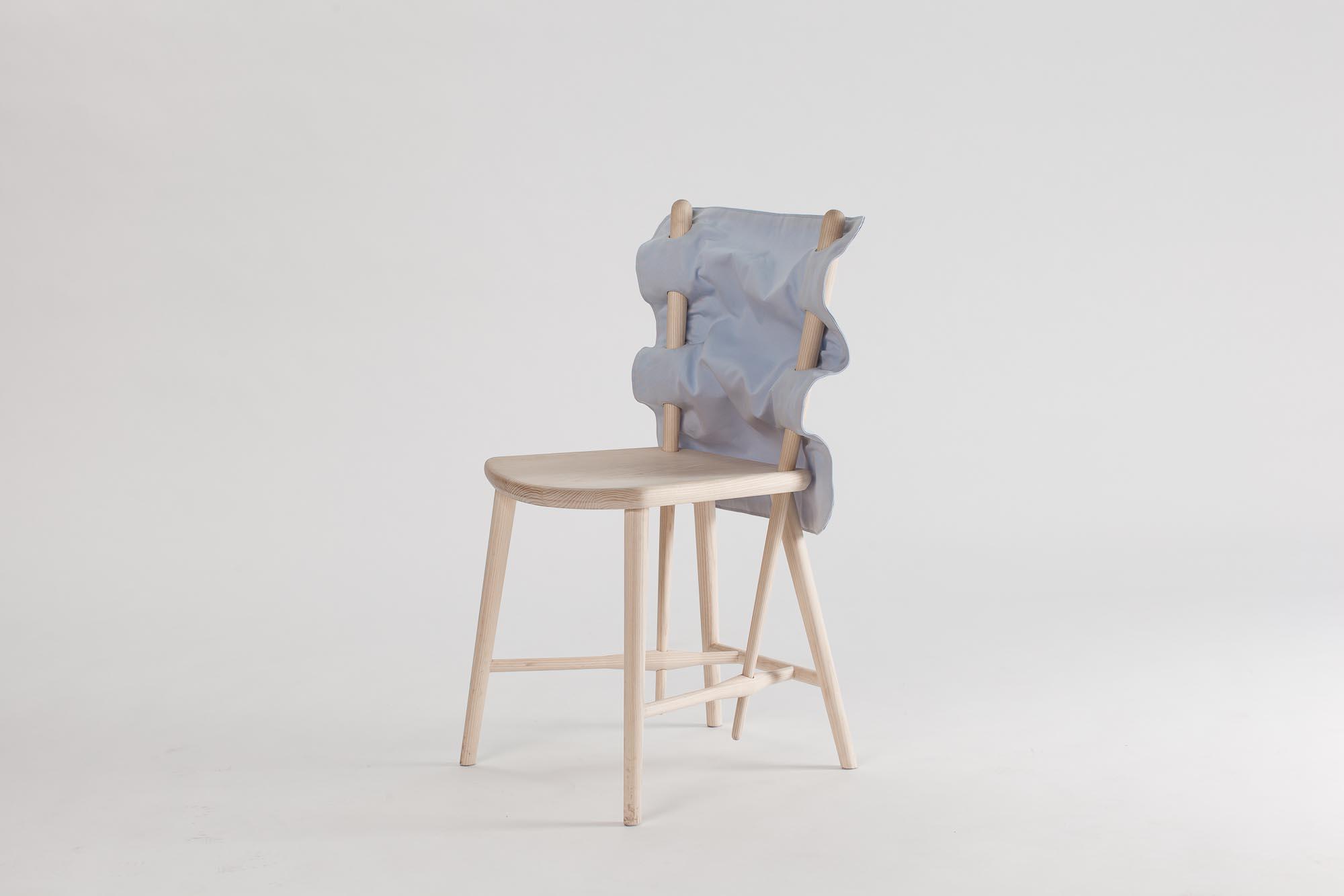 Eva-Fly_Needle-Chair_13